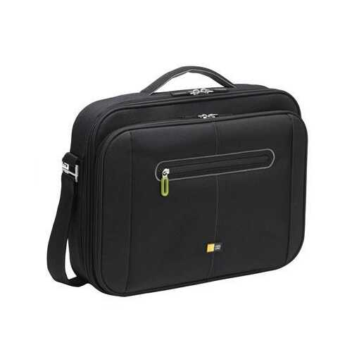 "15 To 16"" Laptop Case"