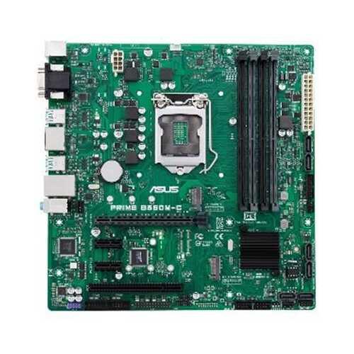 Prime B360M C/CSM