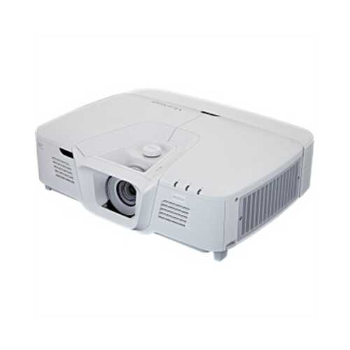 LightStream WUXGA Projector