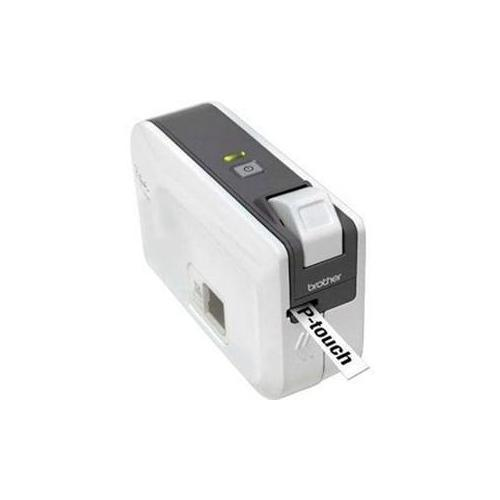 Pc Connectable Label Maker
