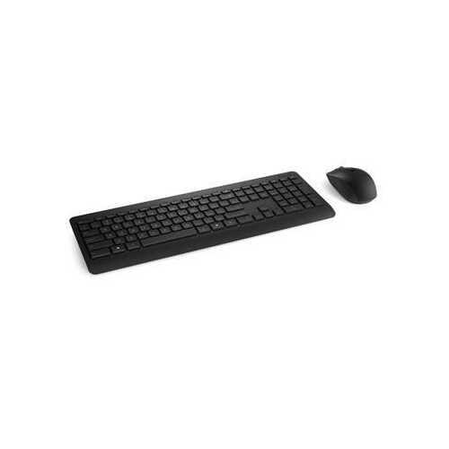 Wireless Desktop 900