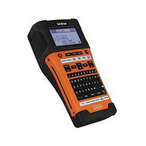 P Touch Ind Handheld Labeler