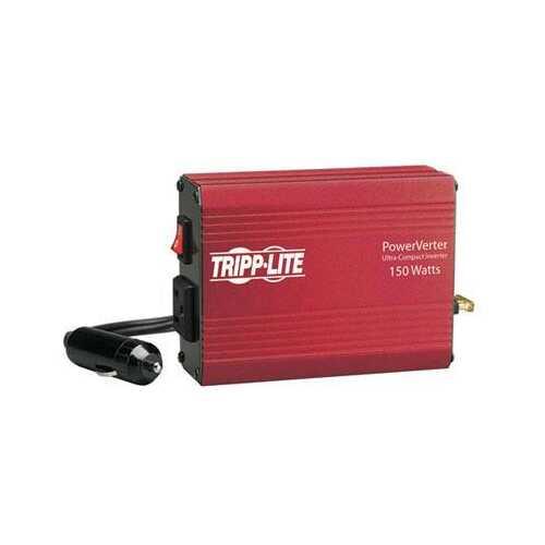 150w Dc AC Inverter