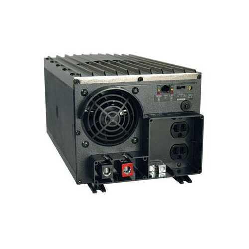 2000W DC AC Inverter