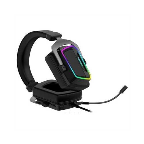Patriot Viper V380 RGB headset