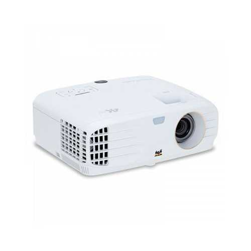 4K Ultra HD 3500lm Projector