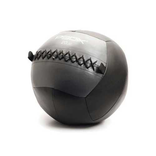 """20lb Soft Medicin Ball 14"""" Dia"""