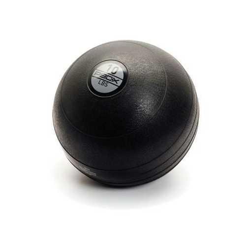 P90x Slam Ball 10lb