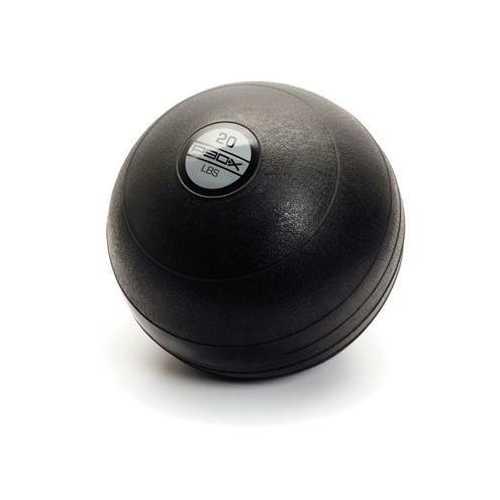 P90x Slam Ball 20lb
