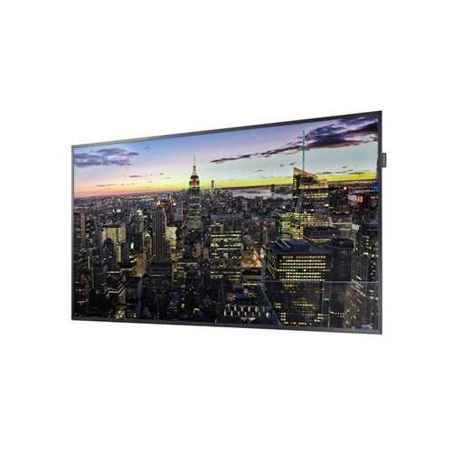 """65"""" Commercial LCD Display"""