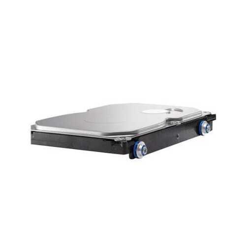 1TB 7200prm SATA 6Gbps HD