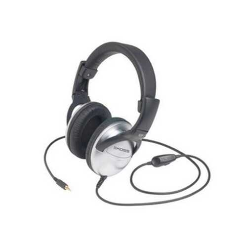 Noise Cancellation Quiet Zone