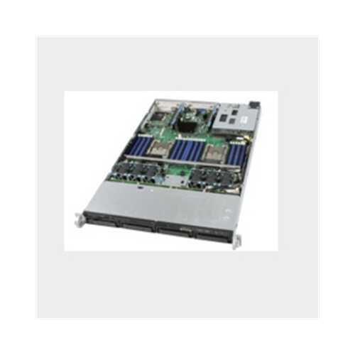 Server System R1304WFTYSR