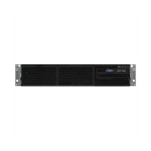 Server System R2224WFTZSR