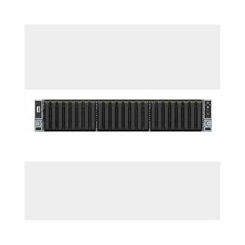 Server System R2312WFTZSR