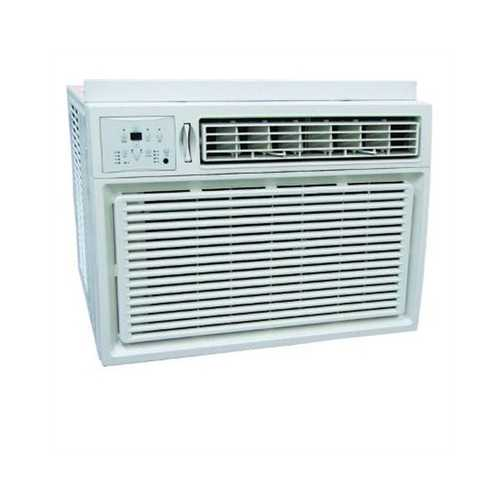 12000BTUH Port AirConditioner