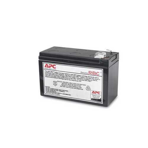 Replacement Battery 110