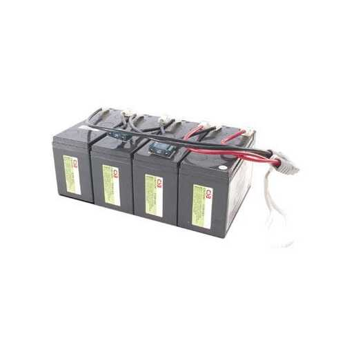 Replacement Battery No 25