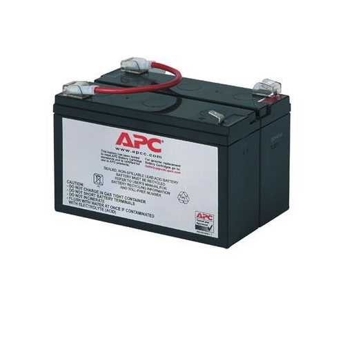 Replacement Battery No 3