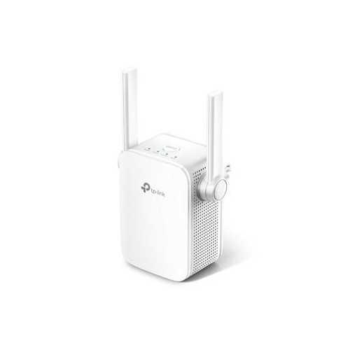 AC750 WiFi Range Extende