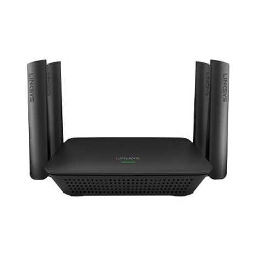Ac1900 Wi Fi Range Extender