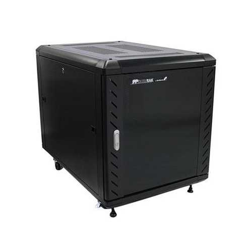 """12U 36"""" Server Rack Cabinet"""