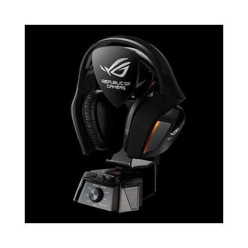 7.1 Surnd Sound Gming Headset