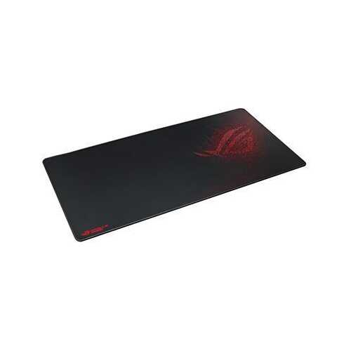 ROG Sheath Gaming Mouse Pad