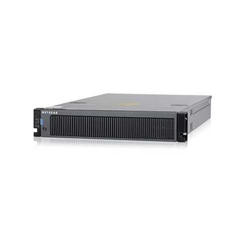 Readynas 3312 2u 12bay 12x4tb
