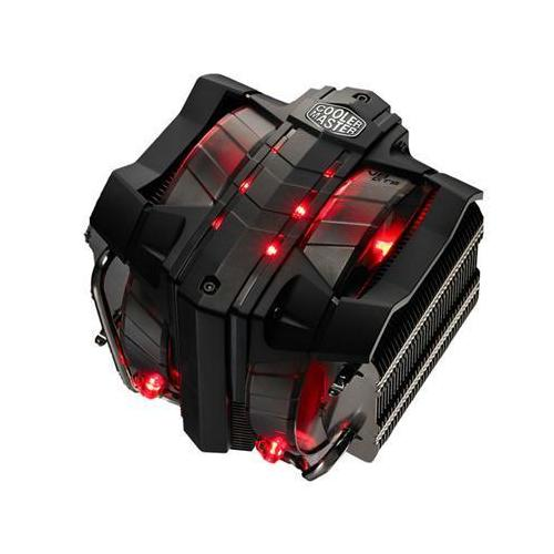 Cm V8 Gts Cpu Coolers