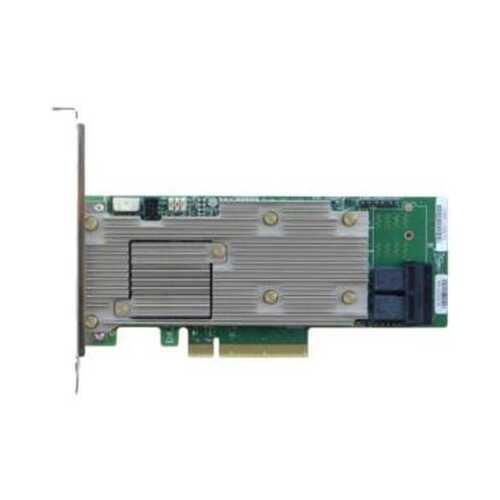 Raid Adapter Rsp3dd080f