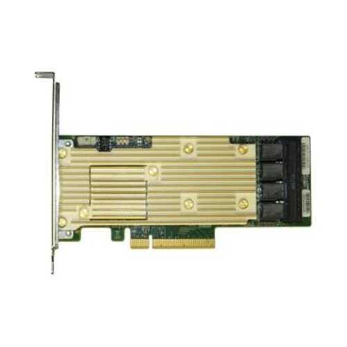 RAID Adapter RSP3TD160F
