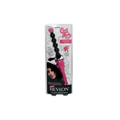 Revlon Curls Infusion Spiral
