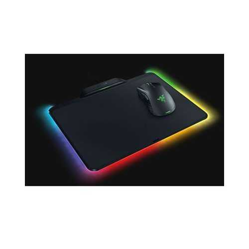 Hyperflux Mouse Mat Bundle