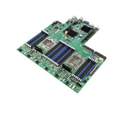 Server Board S2600wt2r