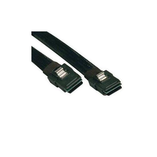 3' Int SAS Cable Mini
