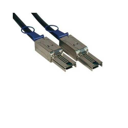 1m External SAS Cable