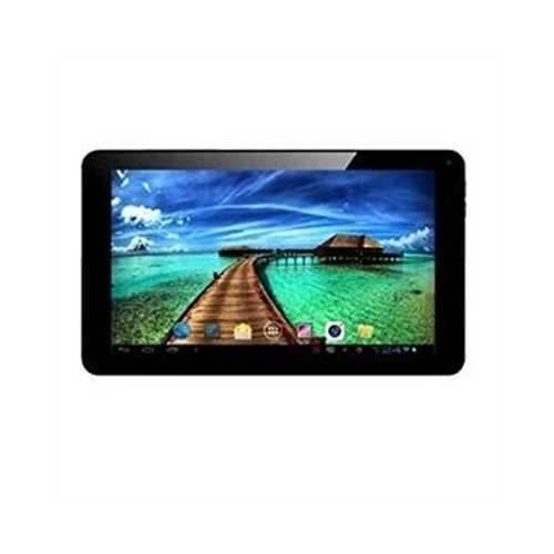 "9"" ANDROID QUAD CORE TAB W BT"