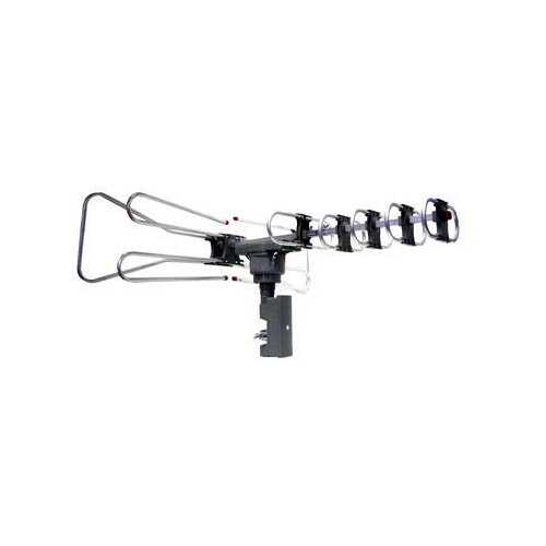 360 Hdtv Digital Antenna