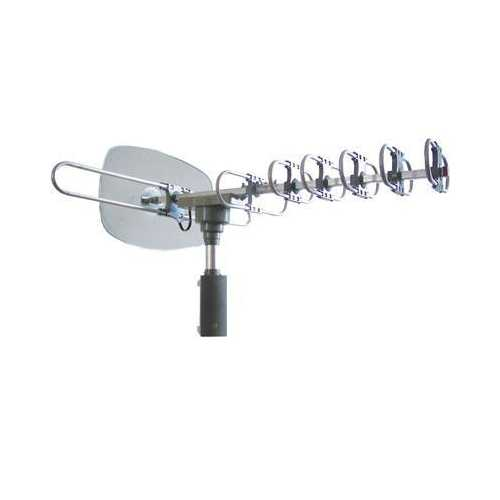 Outdoor Superior HDTV Antenna