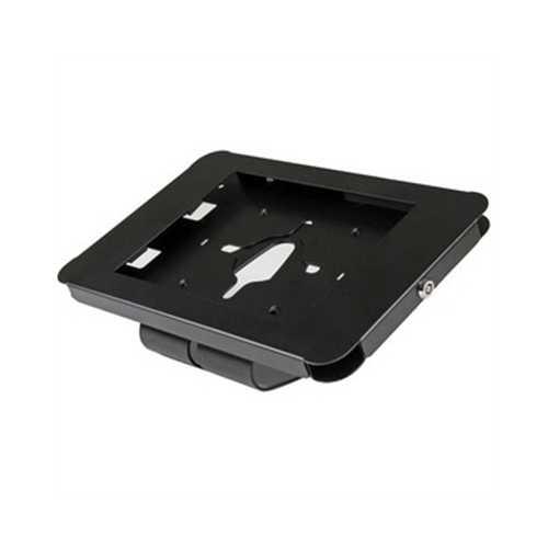 Lockable Tablet Stand Ipad