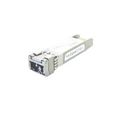 10GBASE SR SFP Module