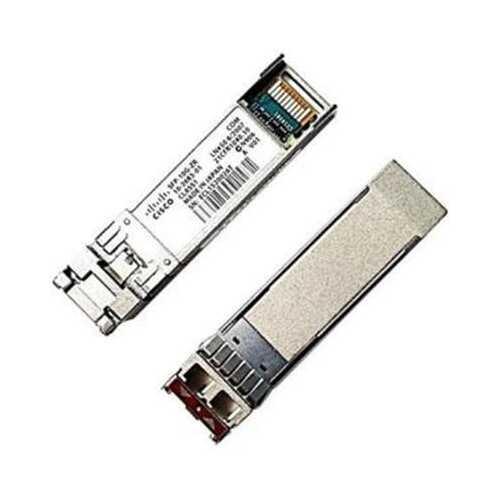 10GBASE-SR SFP Mod Enterprise