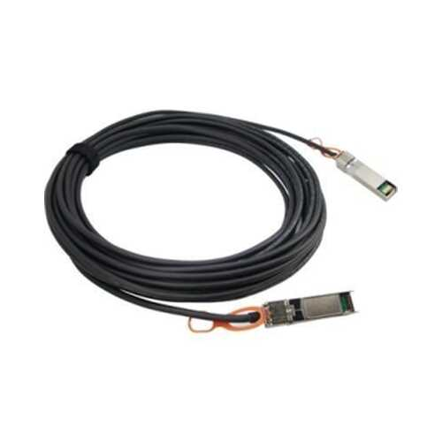 10GBASE CU SFP Cable 1 Meter