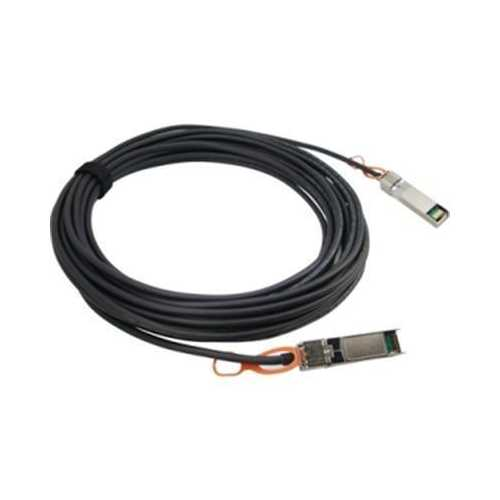 10GBASE CU SFP Cable 5 Meter