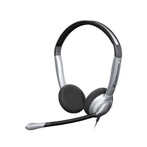 Sh350 Binaural Headset