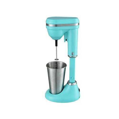 Classic Milkshake Maker Turp