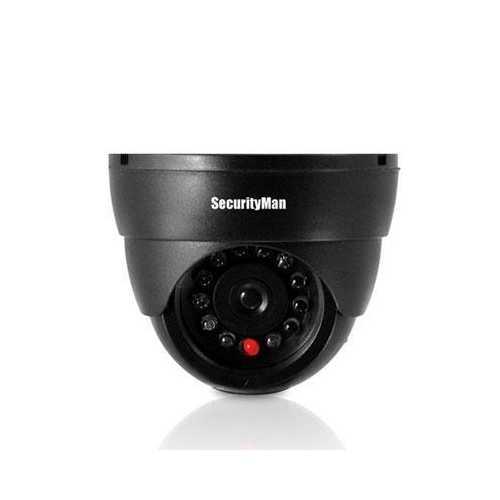 Dummy Indoor Dome Camera