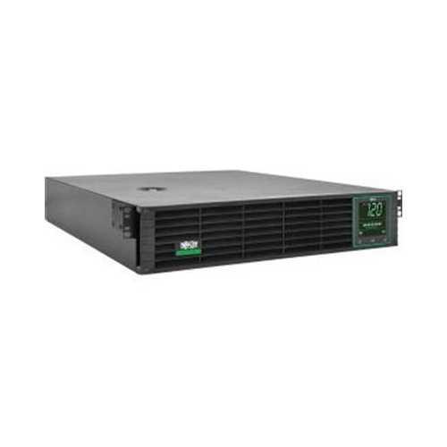 2200VA UPS Smrt Lithium Ion