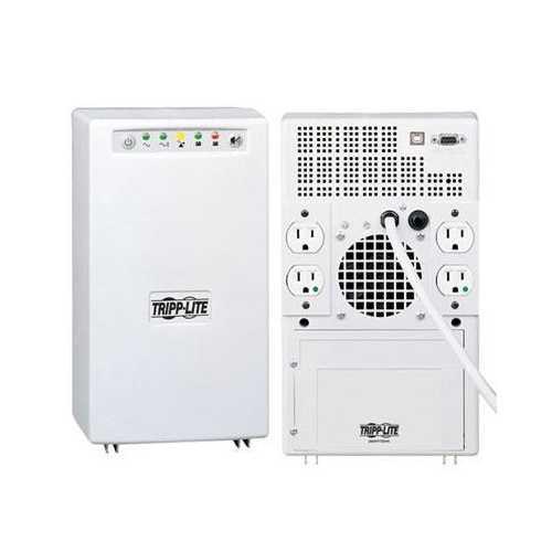 700va Smartpro Ups System Hg
